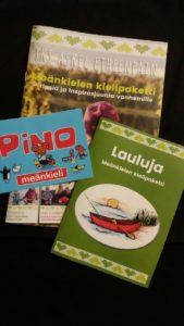 SpråkpaketBildMeänkieli